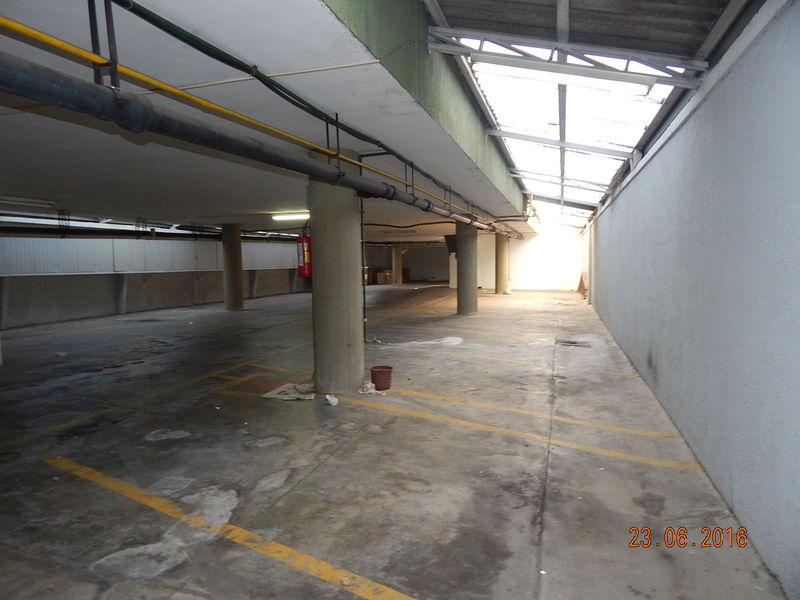 Prédio 1900m² para venda e aluguel São Paulo,SP - R$ 19.000.000 - PREDIO0002 - 51