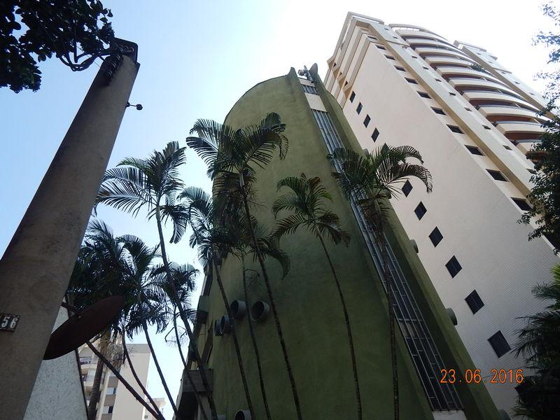 Prédio 1900m² para venda e aluguel São Paulo,SP - R$ 19.000.000 - PREDIO0002 - 53