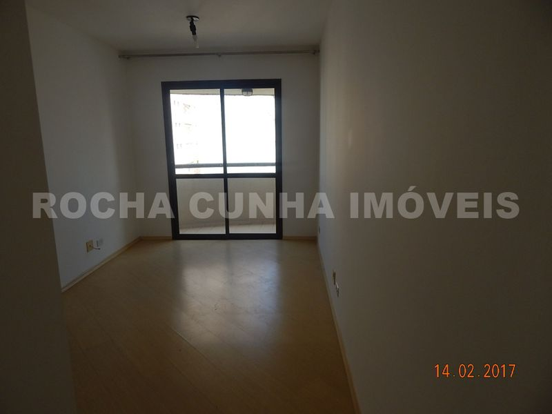 Apartamento À VENDA, Perdizes, São Paulo, SP - veira192 - 1