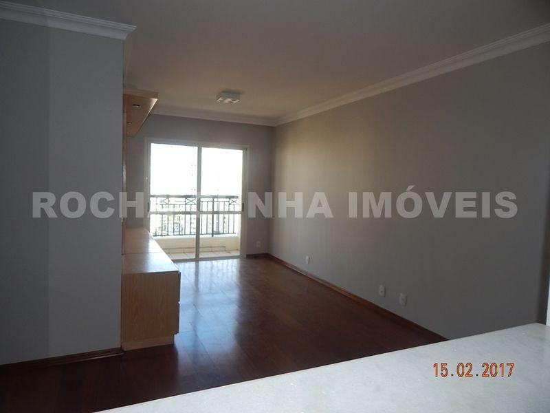 Apartamento À VENDA, Perdizes, São Paulo, SP - veira192 - 2