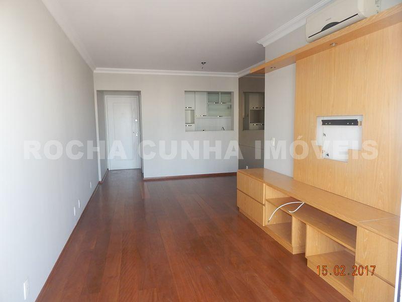 Apartamento À VENDA, Perdizes, São Paulo, SP - veira192 - 3