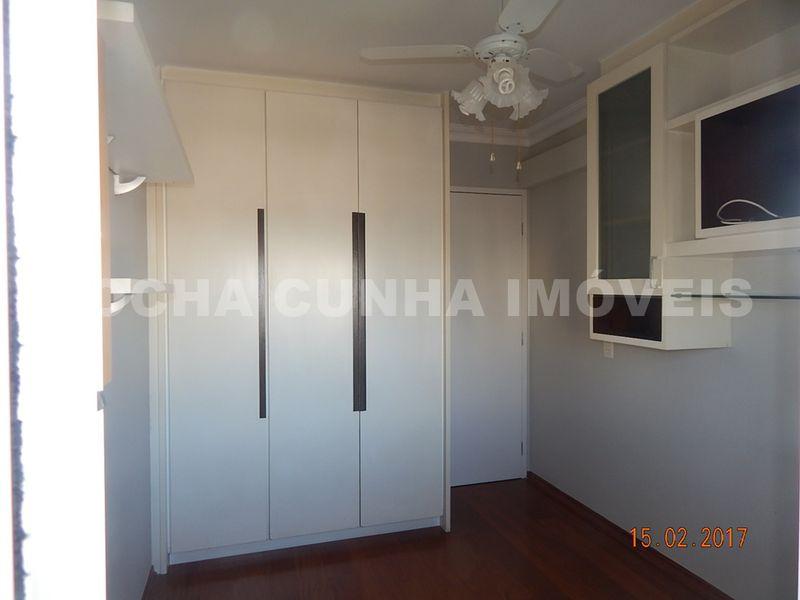 Apartamento À VENDA, Perdizes, São Paulo, SP - veira192 - 5