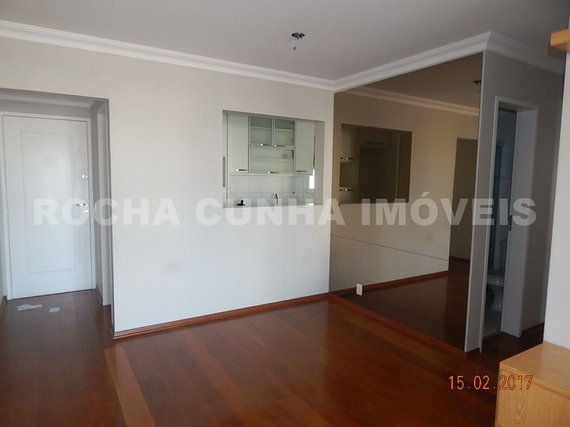 Apartamento À VENDA, Perdizes, São Paulo, SP - veira192 - 6