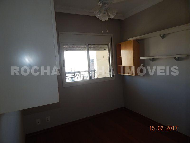 Apartamento À VENDA, Perdizes, São Paulo, SP - veira192 - 7