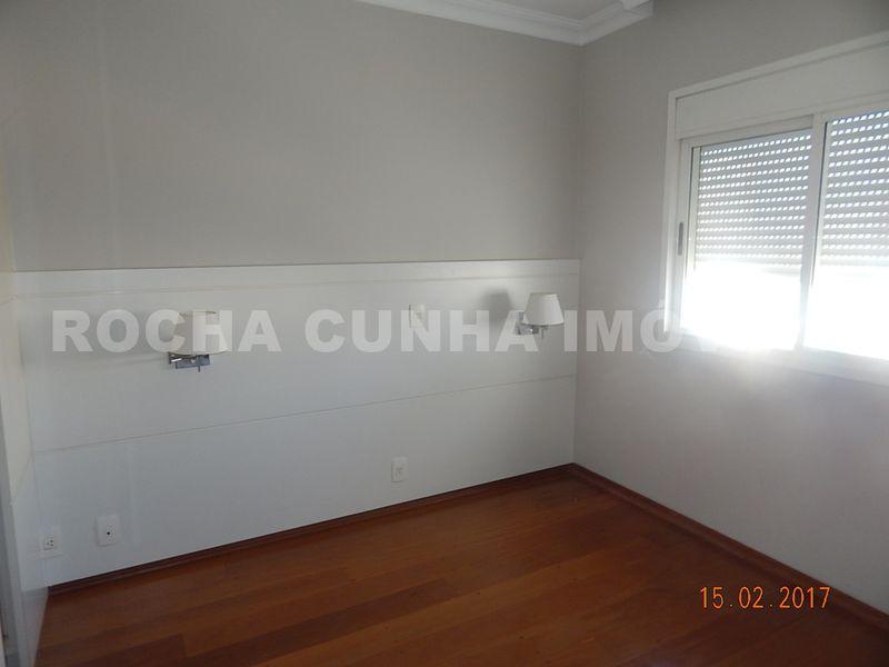 Apartamento À VENDA, Perdizes, São Paulo, SP - veira192 - 8