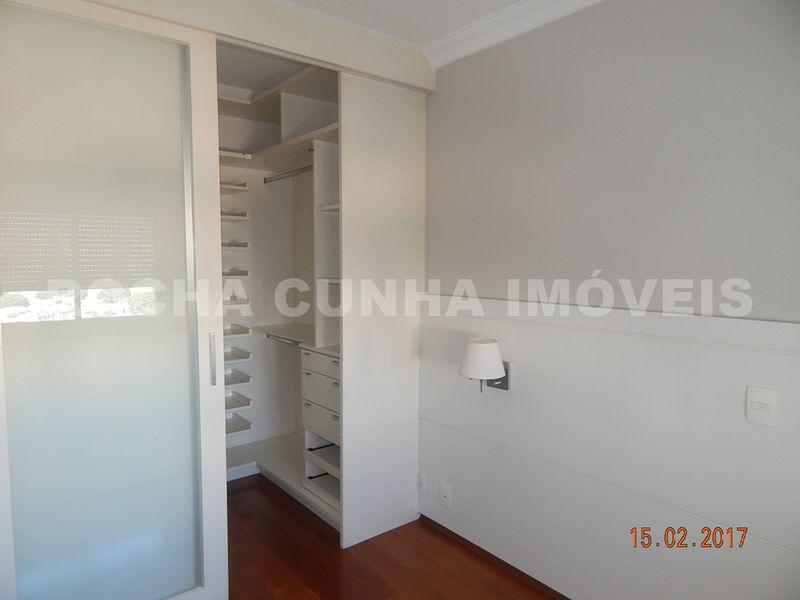Apartamento À VENDA, Perdizes, São Paulo, SP - veira192 - 9