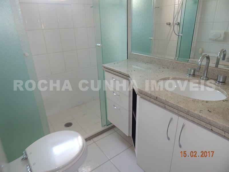 Apartamento À VENDA, Perdizes, São Paulo, SP - veira192 - 10