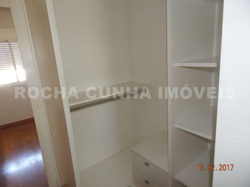 Apartamento À VENDA, Perdizes, São Paulo, SP - veira192 - 11