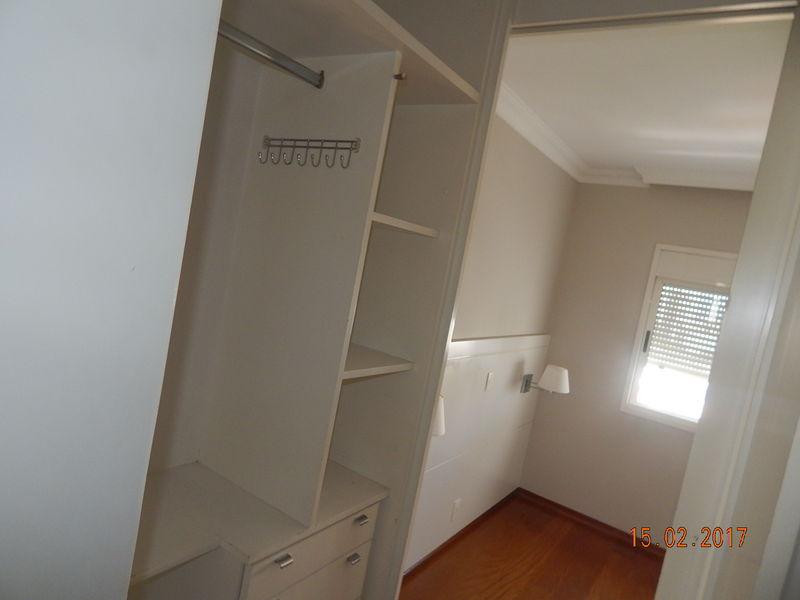 Apartamento À VENDA, Perdizes, São Paulo, SP - veira192 - 12