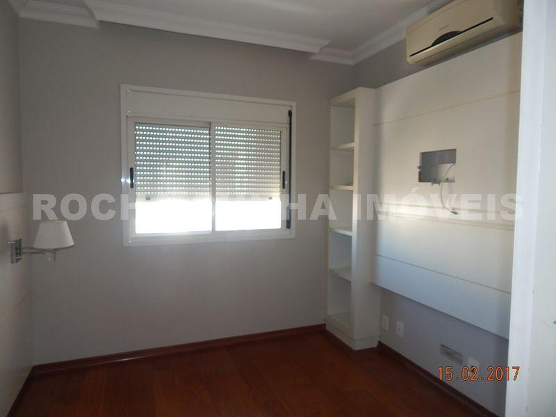 Apartamento À VENDA, Perdizes, São Paulo, SP - veira192 - 13