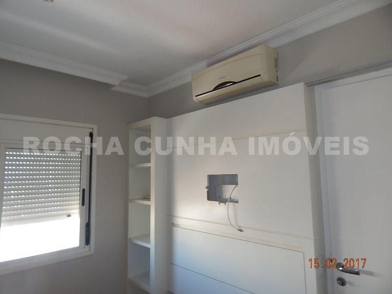 Apartamento À VENDA, Perdizes, São Paulo, SP - veira192 - 14