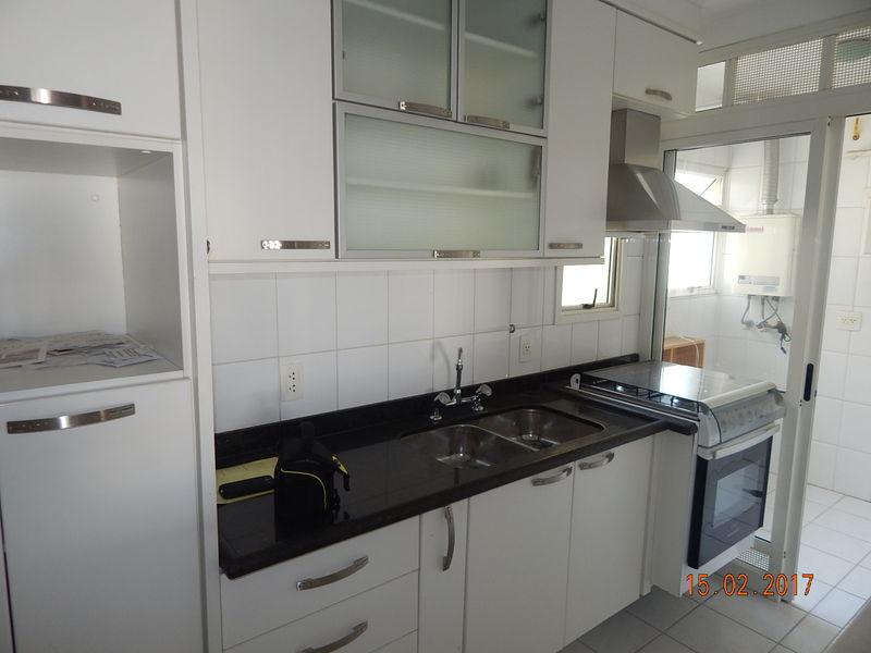 Apartamento À VENDA, Perdizes, São Paulo, SP - veira192 - 15