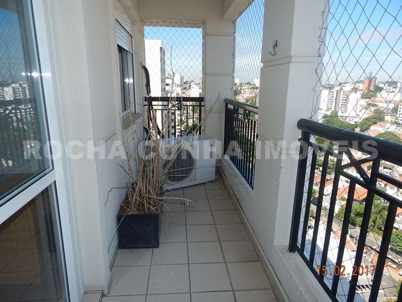 Apartamento À VENDA, Perdizes, São Paulo, SP - veira192 - 17