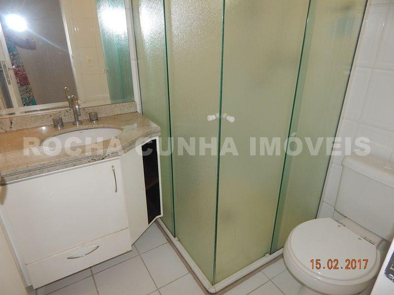 Apartamento À VENDA, Perdizes, São Paulo, SP - veira192 - 18