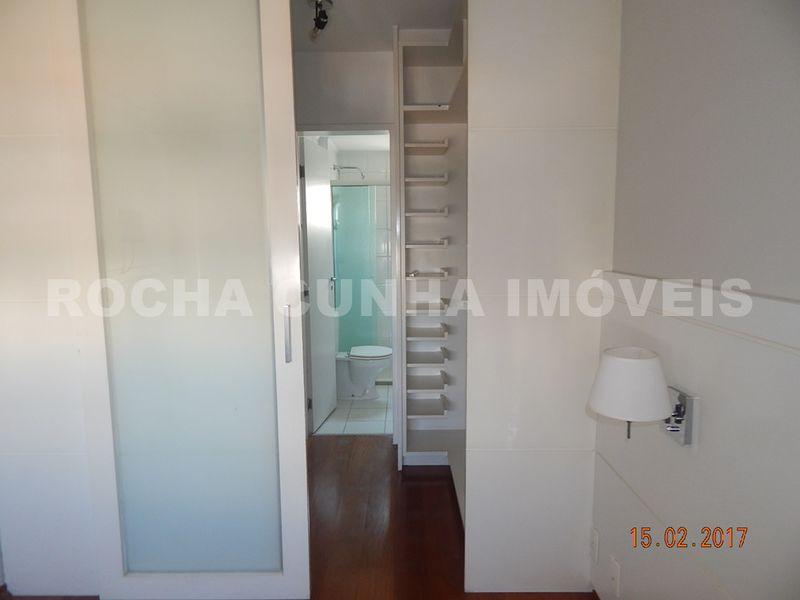 Apartamento À VENDA, Perdizes, São Paulo, SP - veira192 - 19