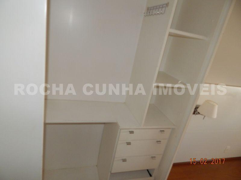 Apartamento À VENDA, Perdizes, São Paulo, SP - veira192 - 20