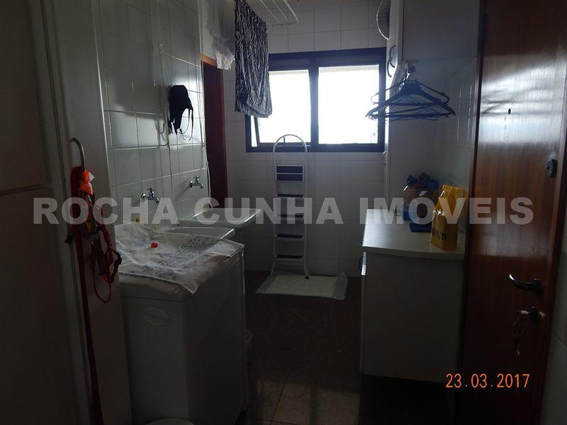 Imóvel Apartamento À VENDA, Perdizes, São Paulo, SP - VENDA362 - 7