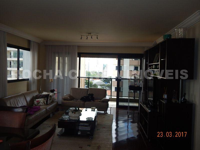 Imóvel Apartamento À VENDA, Perdizes, São Paulo, SP - VENDA362 - 3