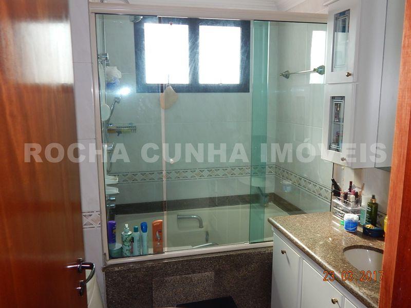 Imóvel Apartamento À VENDA, Perdizes, São Paulo, SP - VENDA362 - 10