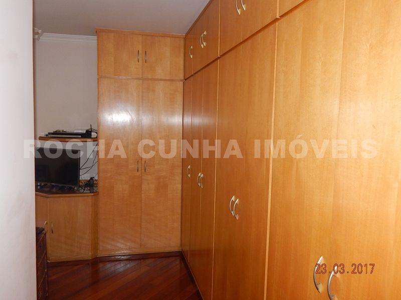 Imóvel Apartamento À VENDA, Perdizes, São Paulo, SP - VENDA362 - 11