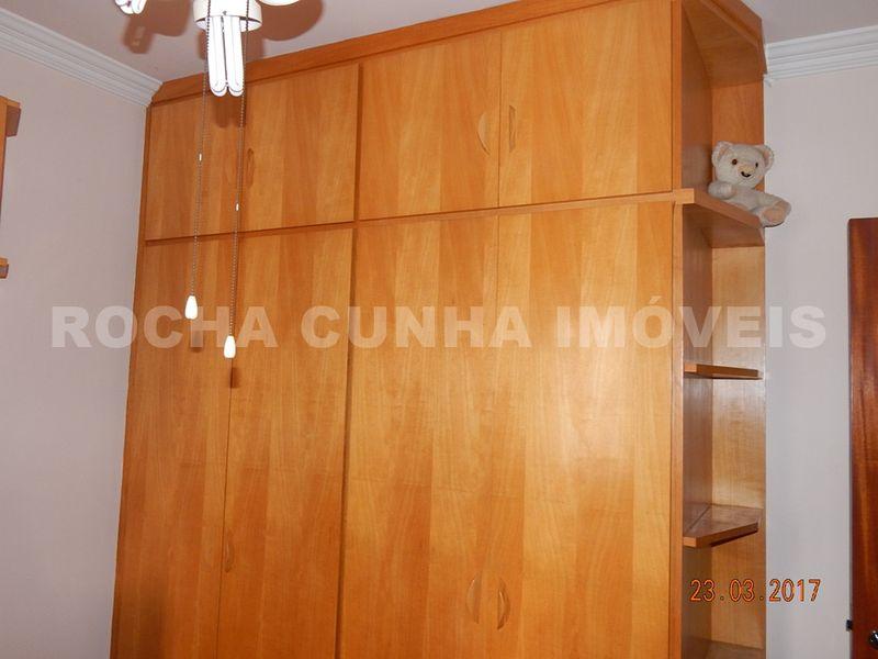 Imóvel Apartamento À VENDA, Perdizes, São Paulo, SP - VENDA362 - 15