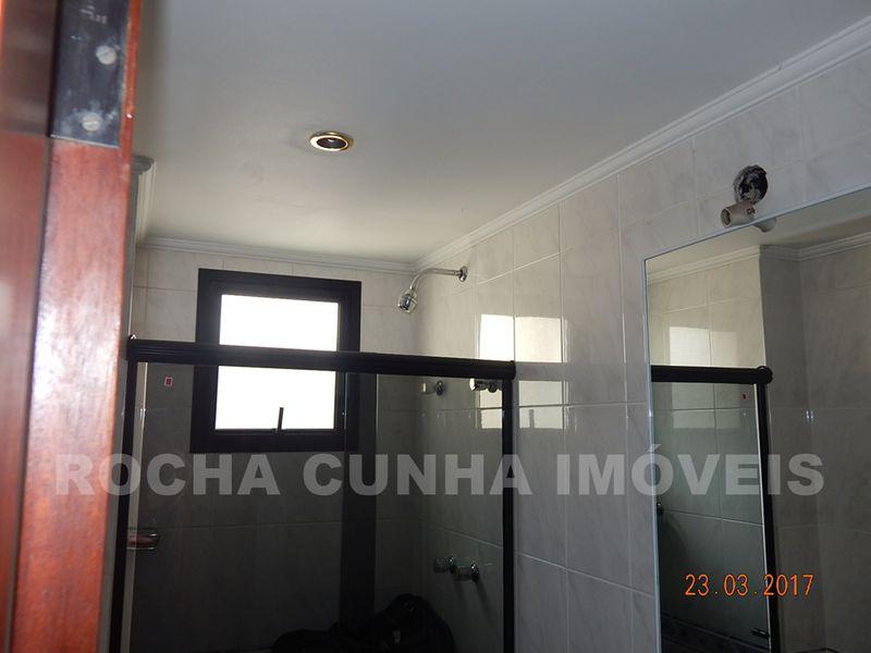 Imóvel Apartamento À VENDA, Perdizes, São Paulo, SP - VENDA362 - 16