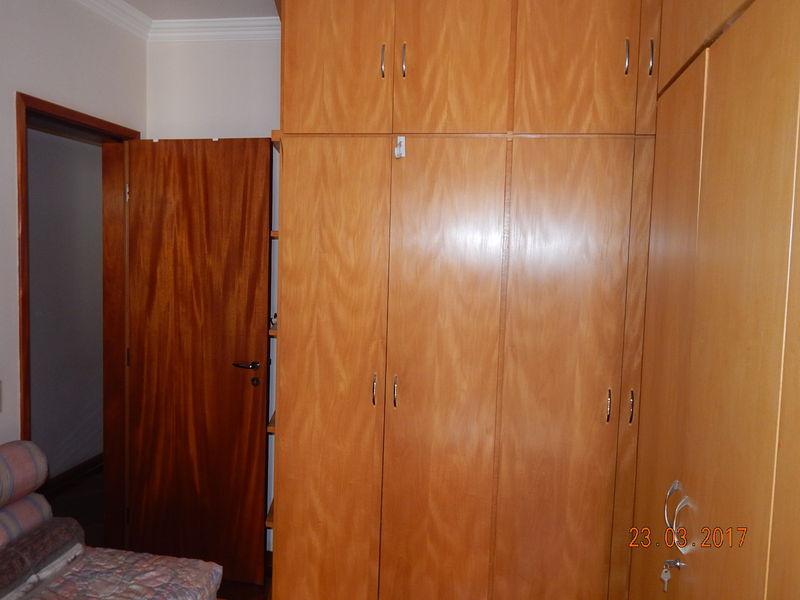 Imóvel Apartamento À VENDA, Perdizes, São Paulo, SP - VENDA362 - 18