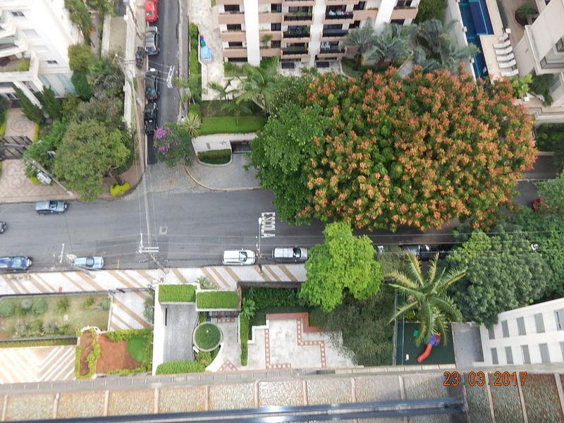 Imóvel Apartamento À VENDA, Perdizes, São Paulo, SP - VENDA362 - 20