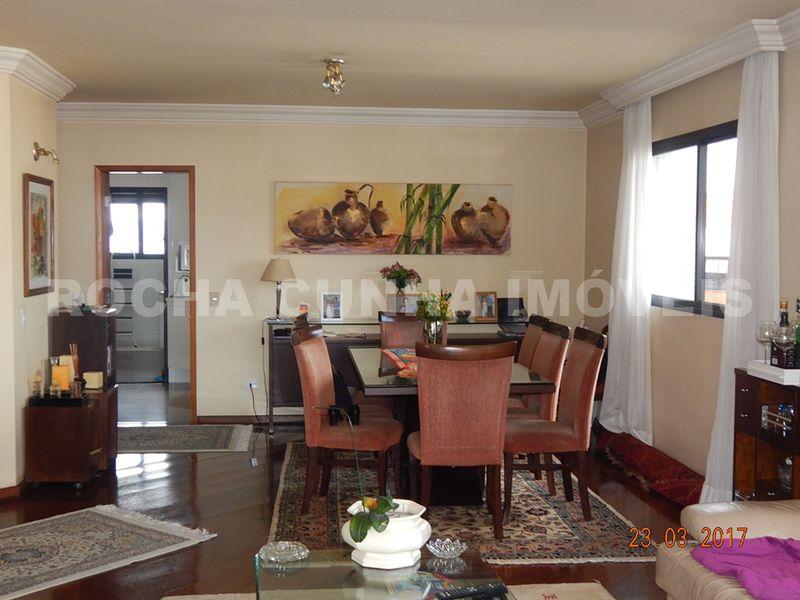 Imóvel Apartamento À VENDA, Perdizes, São Paulo, SP - VENDA362 - 21