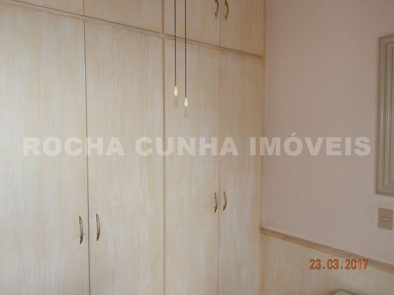Imóvel Apartamento À VENDA, Perdizes, São Paulo, SP - VENDA362 - 24