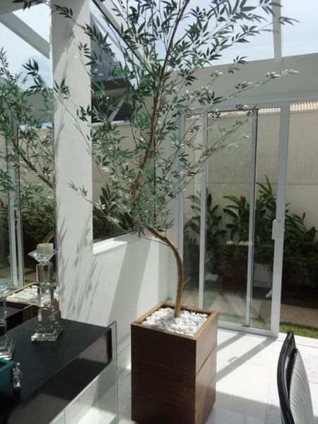 Apartamento 4 quartos à venda Barueri,SP - R$ 3.500.000 - ALPHA2 - 13