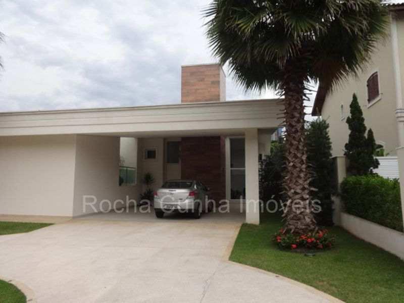 Apartamento À Venda - Alphaville Residencial Dois - Barueri - SP - ALPHA2 - 16