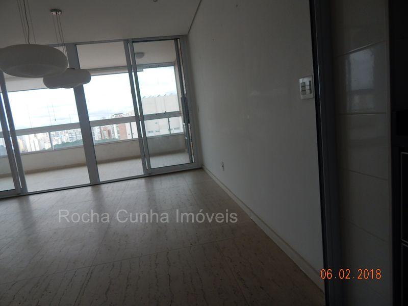 Apartamento À VENDA, Água Branca, São Paulo, SP - TOLOM5566 - 1