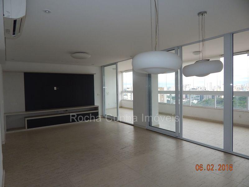 Apartamento À VENDA, Água Branca, São Paulo, SP - TOLOM5566 - 3