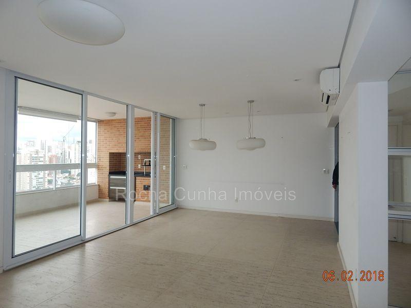 Apartamento À VENDA, Água Branca, São Paulo, SP - TOLOM5566 - 4