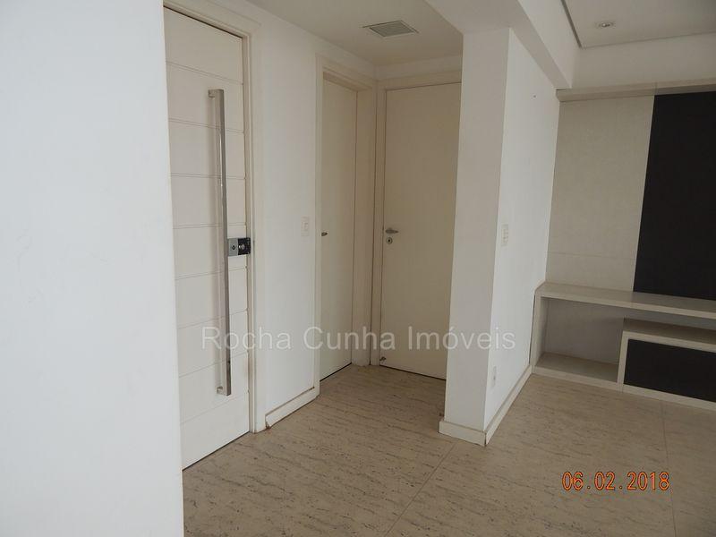 Apartamento À VENDA, Água Branca, São Paulo, SP - TOLOM5566 - 5