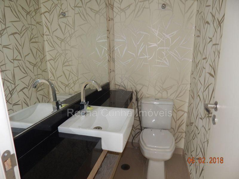 Apartamento À VENDA, Água Branca, São Paulo, SP - TOLOM5566 - 6