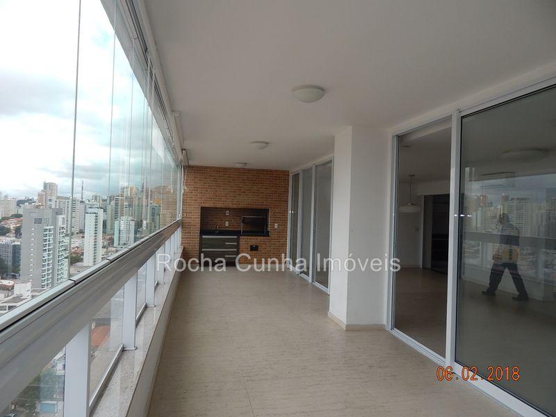Apartamento À VENDA, Água Branca, São Paulo, SP - TOLOM5566 - 7