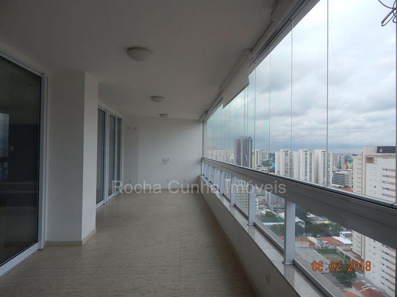 Apartamento À VENDA, Água Branca, São Paulo, SP - TOLOM5566 - 8