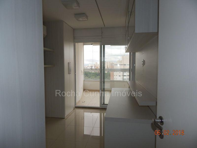 Apartamento À VENDA, Água Branca, São Paulo, SP - TOLOM5566 - 10