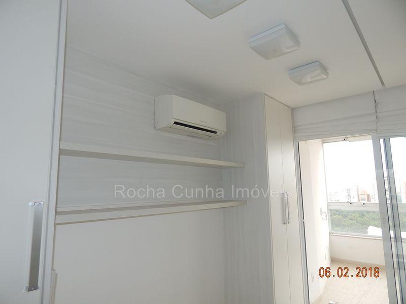 Apartamento À VENDA, Água Branca, São Paulo, SP - TOLOM5566 - 11