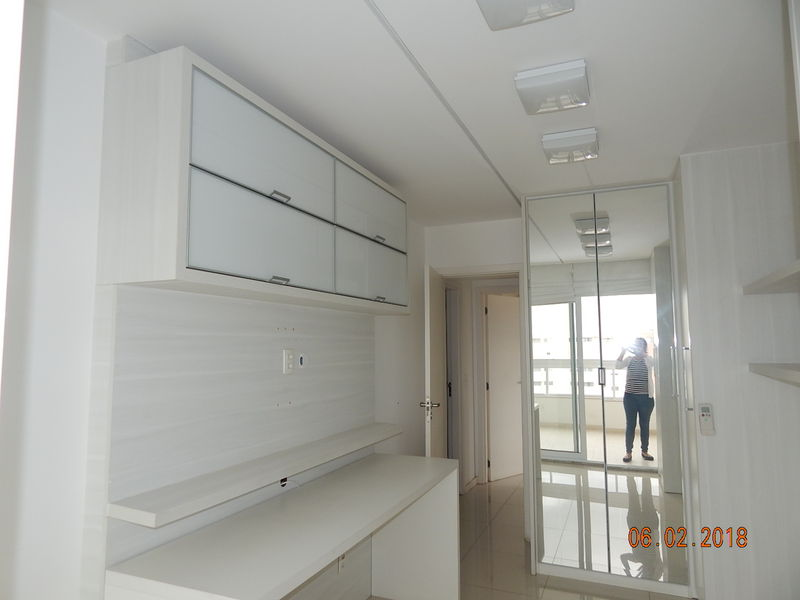 Apartamento À VENDA, Água Branca, São Paulo, SP - TOLOM5566 - 12