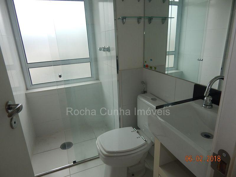 Apartamento À VENDA, Água Branca, São Paulo, SP - TOLOM5566 - 14