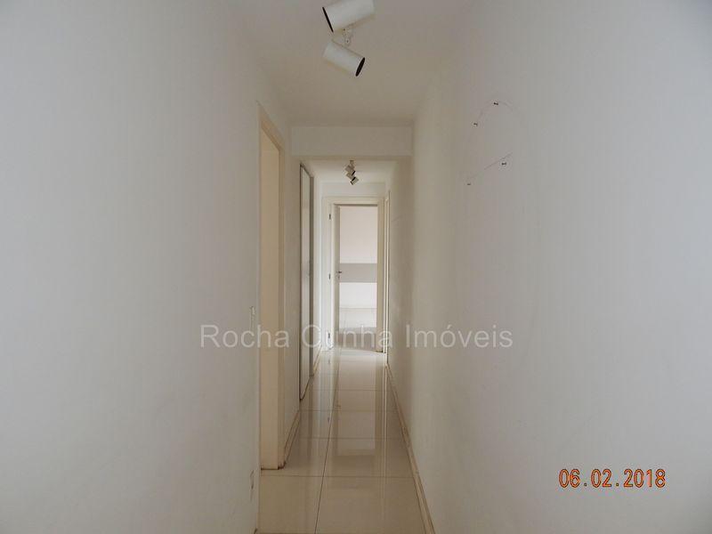Apartamento À VENDA, Água Branca, São Paulo, SP - TOLOM5566 - 15
