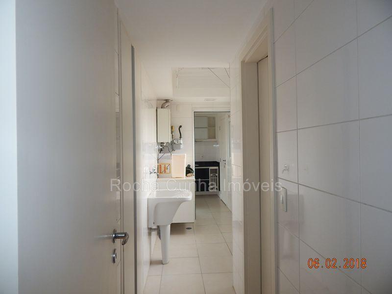 Apartamento À VENDA, Água Branca, São Paulo, SP - TOLOM5566 - 16