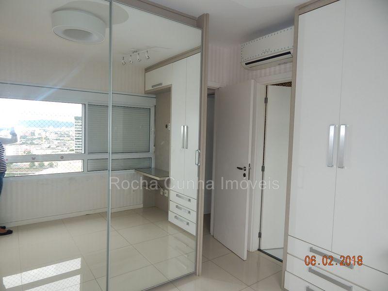 Apartamento À VENDA, Água Branca, São Paulo, SP - TOLOM5566 - 18