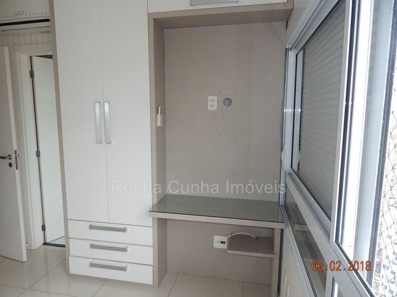 Apartamento À VENDA, Água Branca, São Paulo, SP - TOLOM5566 - 19