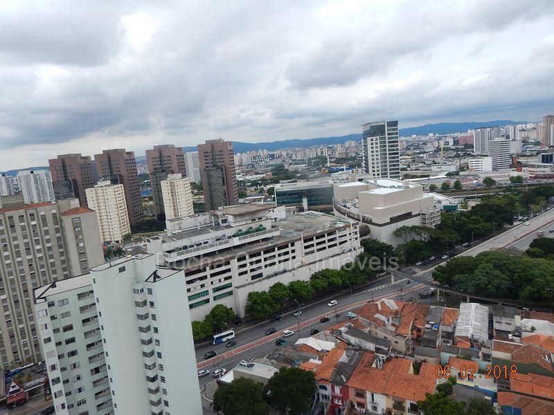 Apartamento À VENDA, Água Branca, São Paulo, SP - TOLOM5566 - 20