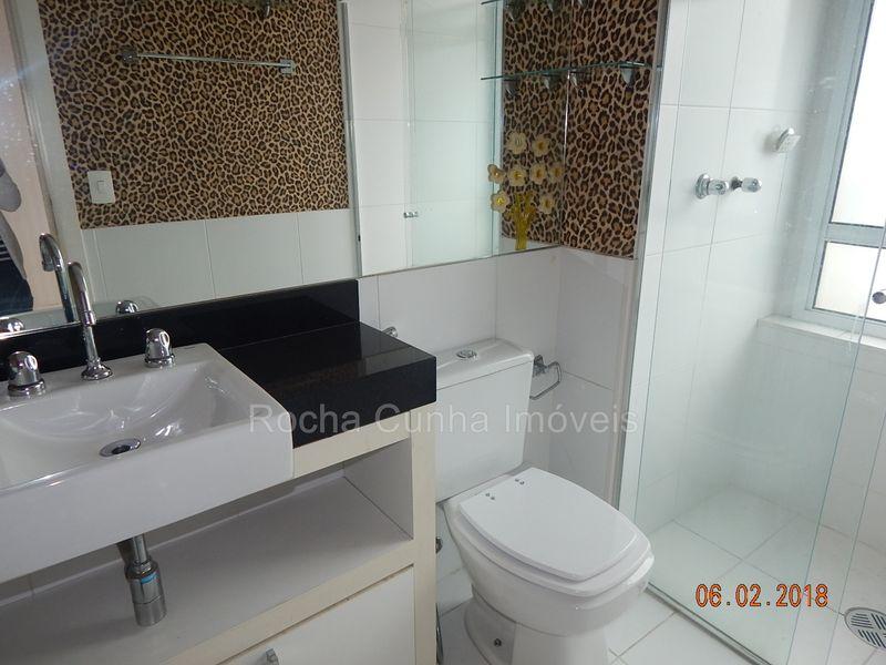 Apartamento À VENDA, Água Branca, São Paulo, SP - TOLOM5566 - 21