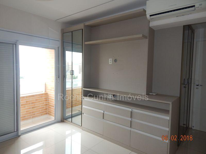 Apartamento À VENDA, Água Branca, São Paulo, SP - TOLOM5566 - 22